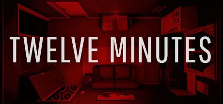 Уиллем Дефо и Джеймс Макэвой рассказали о своём участии в Twelve Minutes