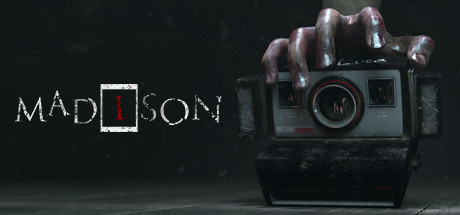 На Future Game Show представили геймплейный трейлер хоррора MADiSON