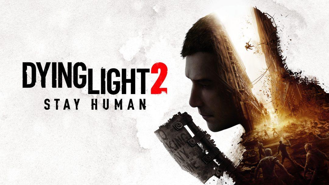 В рамках gamescom 2021 компания Techland проведёт новую презентацию Dying Light 2 — на ней расскажут о паркуре и боевой системе