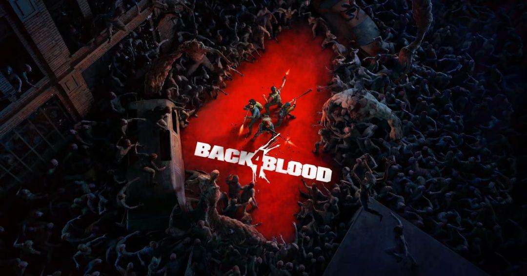 Разработчики Back 4 Blood обещают перебалансировать уровни сложности и улучшить AI союзников