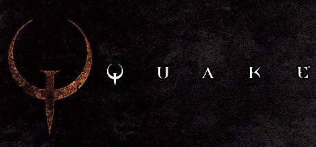 Ремастер первой части Quake вышел на консолях