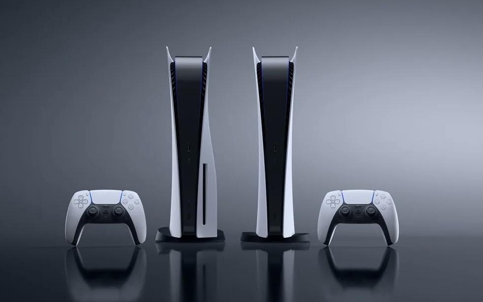 Слух: Microsoft и Sony выпустят улучшенные версии своих консолей в 2023 году