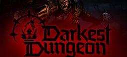 Darkest Dungeon II получила дату выхода