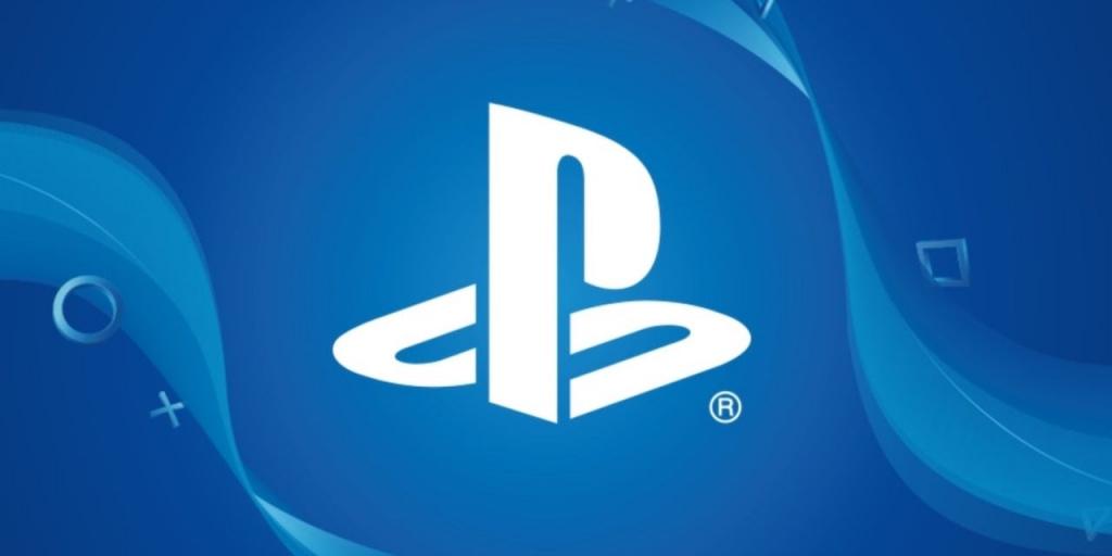 Sony назвала дату нового State of Play — трансляция пройдёт 9 сентября