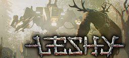 В Сети появился геймплейный трейлер проекта Leshy