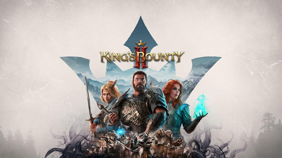 Обзор Kings Bounty 2