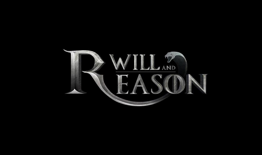 В разработке: Will & Reason