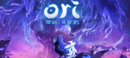 Ori and the Will of the Wisps — обзор Switch-версии