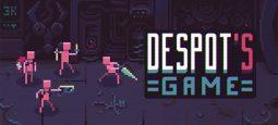 Обзор Despot's Game: Dystopian Army Builder — увлекательный Roguelike с автобоем
