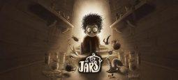 Обзор игры Jars — один парень, много банок