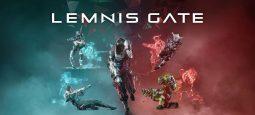 Обзор Lemnis Gate — успеть за 25 секунд